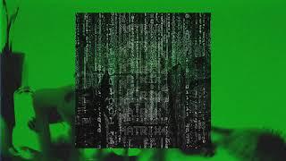 aides crew - matrix 4 (1 hr)