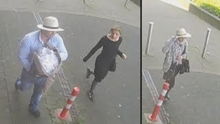Sieraden en antiek kruis gestolen bij woninginbraak Rijswijk