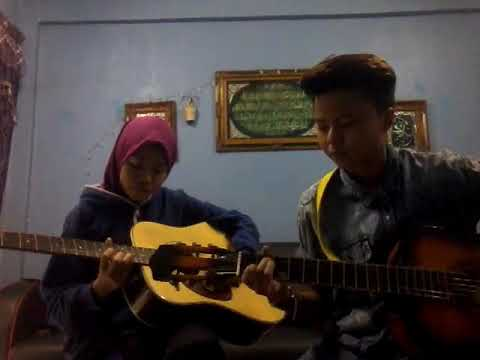 ASAL KAU BAHAGIA BY AINNA AND KHAI