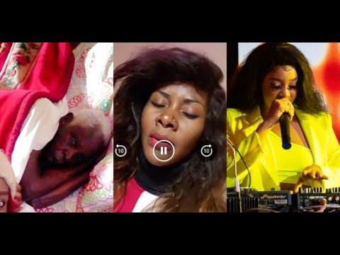 Download KITALO nnyo!!,Desire Luzinda breaks down/Ababika Museveni Bali ku wanted/Diamond Oluzungu kika
