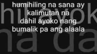 Kailanman /w Lyrics By Kwago Created By Derekemoless