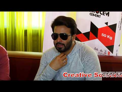 Shakib Khan Exclusive Interview About case and auto-rickshaw driver's phone number
