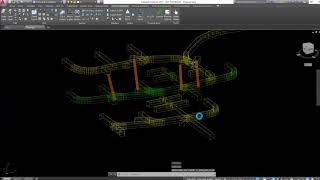 Promine AutoCAD Tip of the Week: ACTION RECORDER