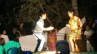 Hot  Bhojpuri Tamil Telugu Kannada Super hit Song | Recording Dance | South India | New Latest 2015