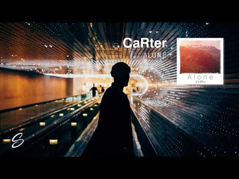 CaRter - Alone