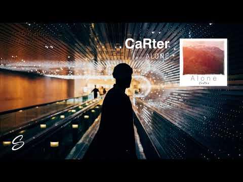 CaRter - Alone