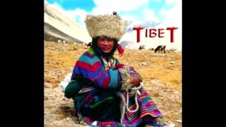 Yungchen Lhamo: Lama Dorje Chang
