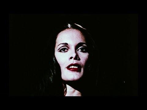 Tango Macabre (1974) Bande annonce française cinéma - HD