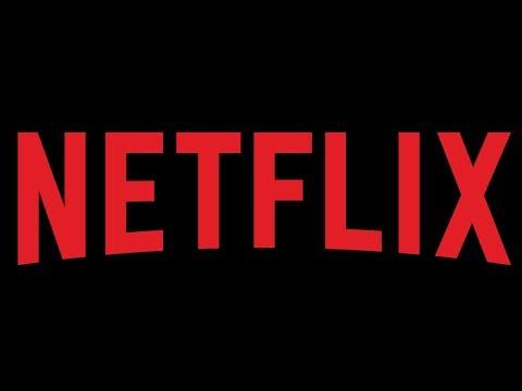 New on Netflix November - Nordics
