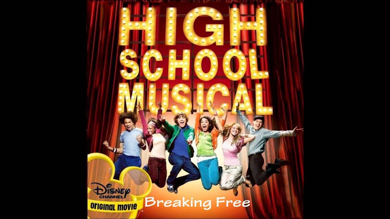 high school free