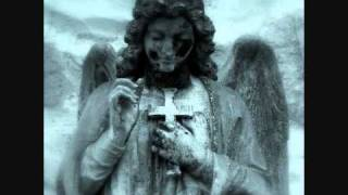 my tribute to saturnus (melodic doom-death).wmv