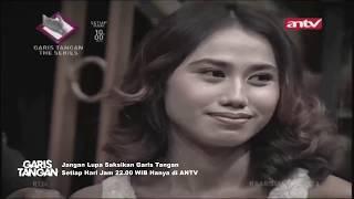 Wanita Yang Bergairah ! | Garis Tangan | ANTV Eps 73 10 Januari 2020