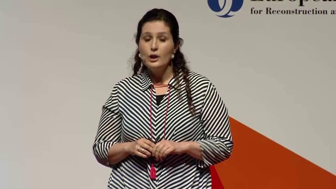 Bu Çiftlik Başka Çiftlik | Pınar Ankaralı - Sütaş | SÜR 2016