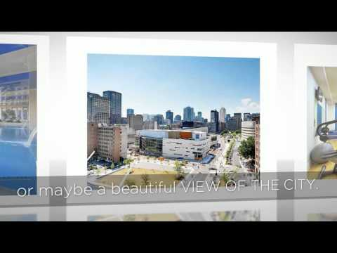 RELO MONTREAL - LUXURY VACATION RENTALS MONTREAL