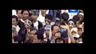 Kobarkan Reformasi - Boy Sura, Soleh Akbar, Jujuk Eksa - 2004