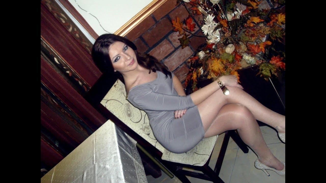 Patricia richardson falso desnudo