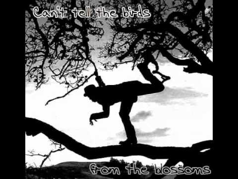 Tom Waits - Green Grass (lyric video + pictures)