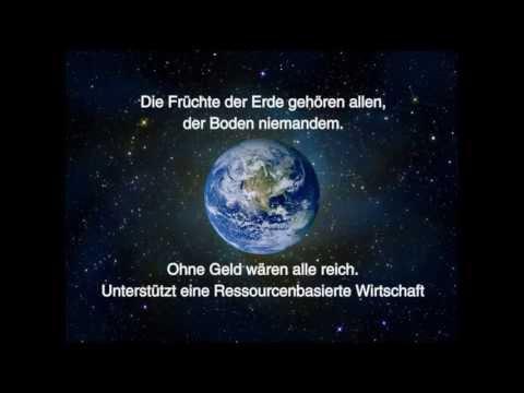 Deutschland WACH ENDLICH AUF ! (Hip Hop Mixtape) (Prinz Pi, Kontra K, Nate 57 uvm..)