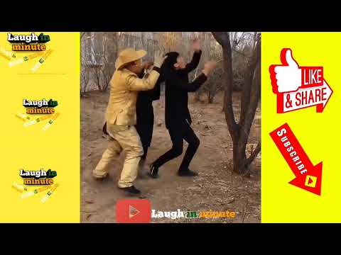 must watch new funny 😂😂comedy videos 2019