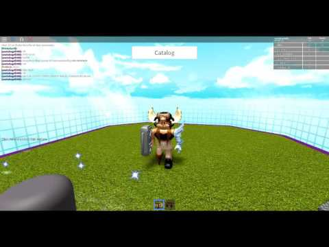 Kodak Black Song Ids For Roblox This Weeks Theme Is All About Music Codes Youtube