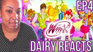 winx club season 7 ep 4 poor musa rebellious roxy reaction review