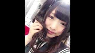 望月みゆ(バンドじゃないもん!) スライドショー 2013.10~2014.6.4 【Tw...