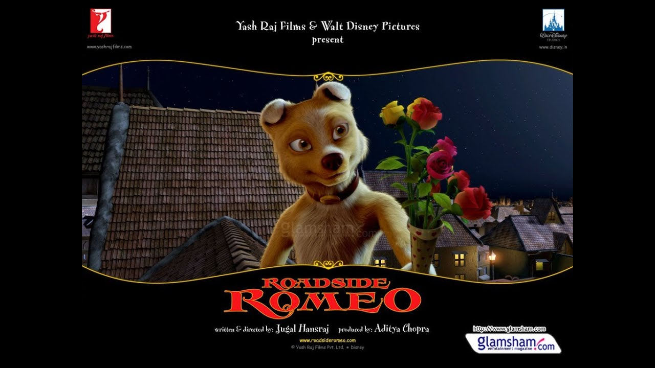 roadside romeo rooftop r ce subtitles