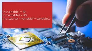 De ce ar trebui să înveți programare | Microcontroler | Arduino | ESP32