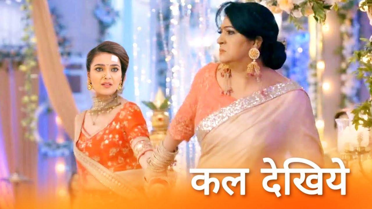 Download Kundali Bhagya  26 Sep  Kareena Bua Throws Sonakshi Out Of The House