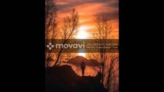 Beautiful Relaxing Music peaceful music.mp3