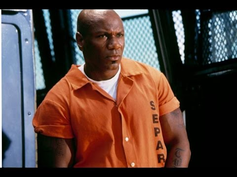 VING RHAMES // BEST PRISON MOVIES // FULL MOVIES // ACTION // DRAMA // CRIME // ADVENTURE //COMEDY