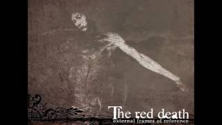 Watch Red Death The Final Sphere video