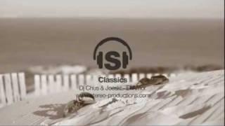 DJ Chus & Joeski - El Amor (Original Mix) (2001) Remastered