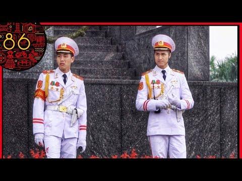 Comparing Communism in China 🇨🇳vs. Vietnam 🇻🇳