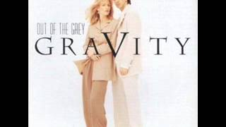 Out Of The Grey - When Love Comes To Life
