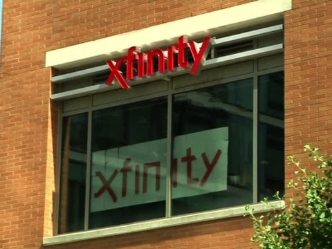 WA Attorney General Files Suit Against Comcast
