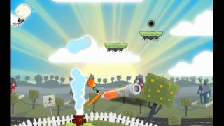 Max and the Magic Marker PC Gameplay HD