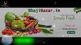 BhajiBazar