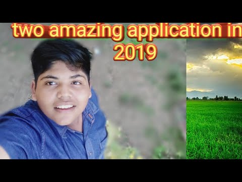 2020 EASY MONEY MAKING APPLICATION |technology And Tech Teach