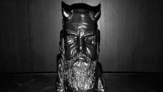 13 страшных народных примет и суеверий (18+). Уроки колдовства #85