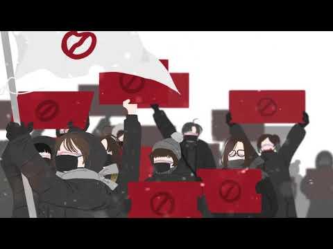 180712 레규연 협상 보고 영상 (0)