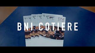 BNI Cotiere (teaser)