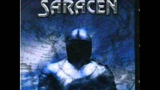"Saracen - ""Exile"" (with lyrics)"