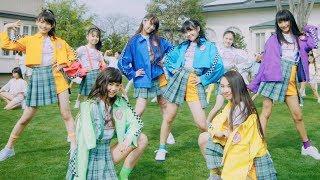 Girls² - ダイジョウブ(Daijoubu) YouTube ver.(MV/Commentary)