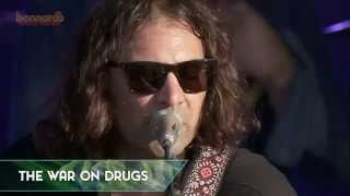 The War on Drugs - In Reverse (Bonnaroo 2015)