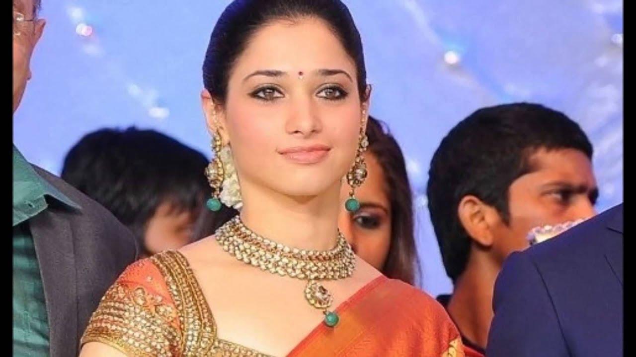 ram charan teja wedding reception and actress tamanna