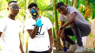 YVES BALLY:Landry Promoter Yambara NABI,ivyo WAKA LIGHT TV Yatwononeye...