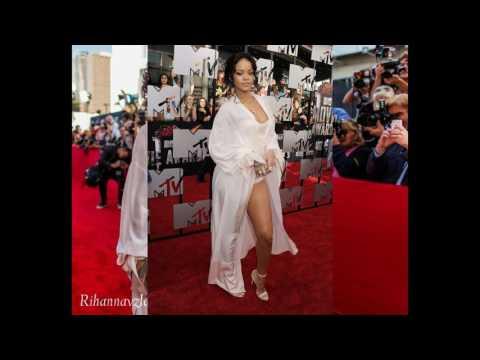 Rihanna - stay / love on the brain / diamonds (...