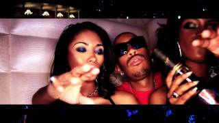 Ludacris - Everybody Drunk (Ft. Lil' Scrappy)