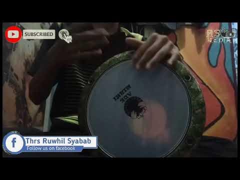 9 95 Mb Download Dj Salah Apa Aku Remix Versi Burung Gagak